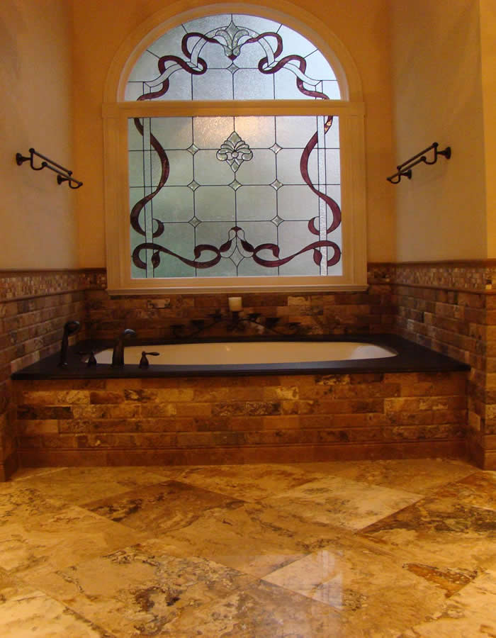 Best Bathroom Remodeling Company In Alpharetta Georgia - Bathroom remodeling alpharetta ga