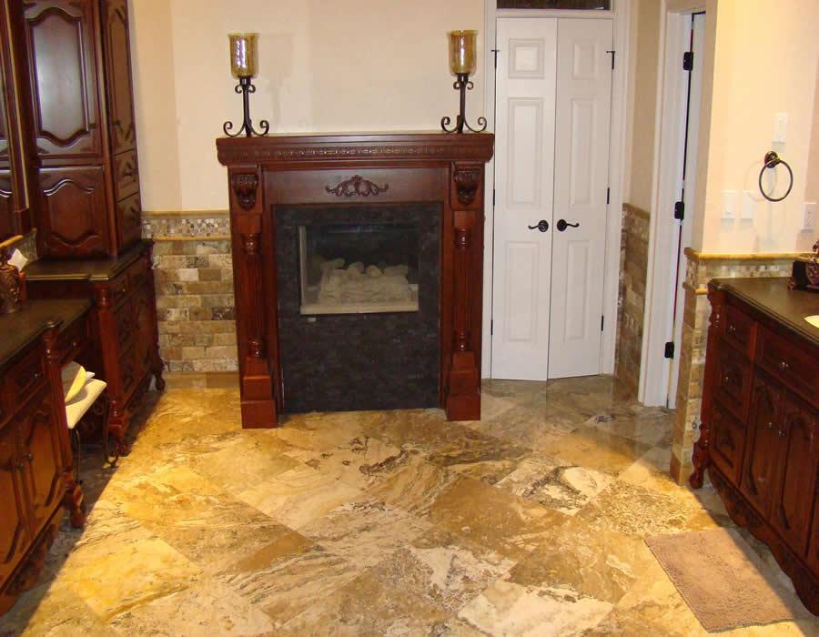 Best Bathroom Remodeling Company In Alpharetta Georgia