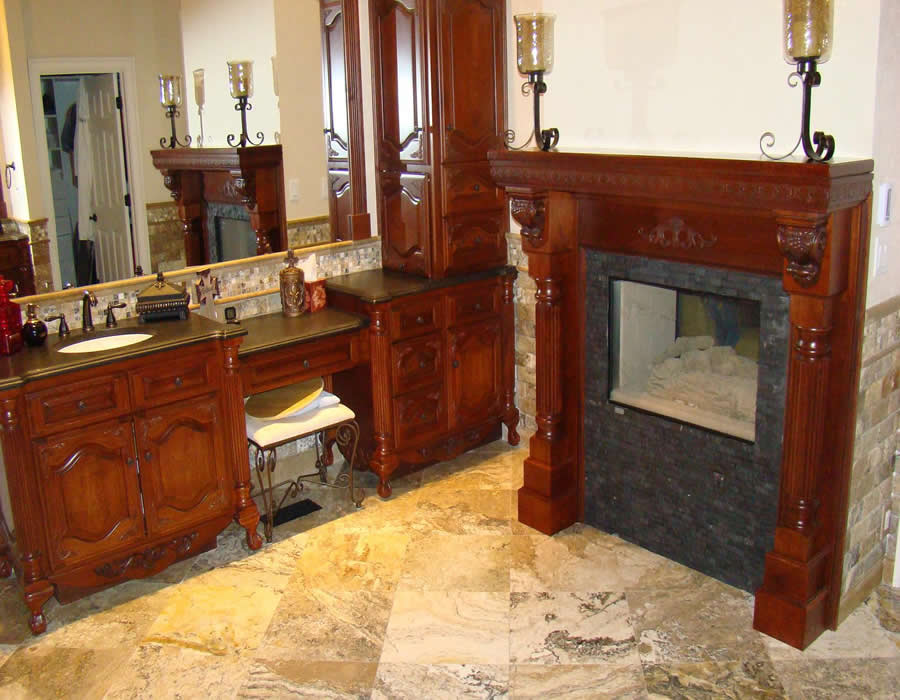Bathroom Remodeling Johns Creek Ga suwanee ga bathroom remodeling contractors bath remodel company