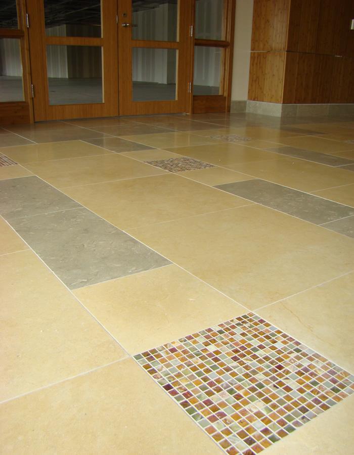 Tile Floor Estimate For Tile Floor Installation - Estimate for tile floor installation