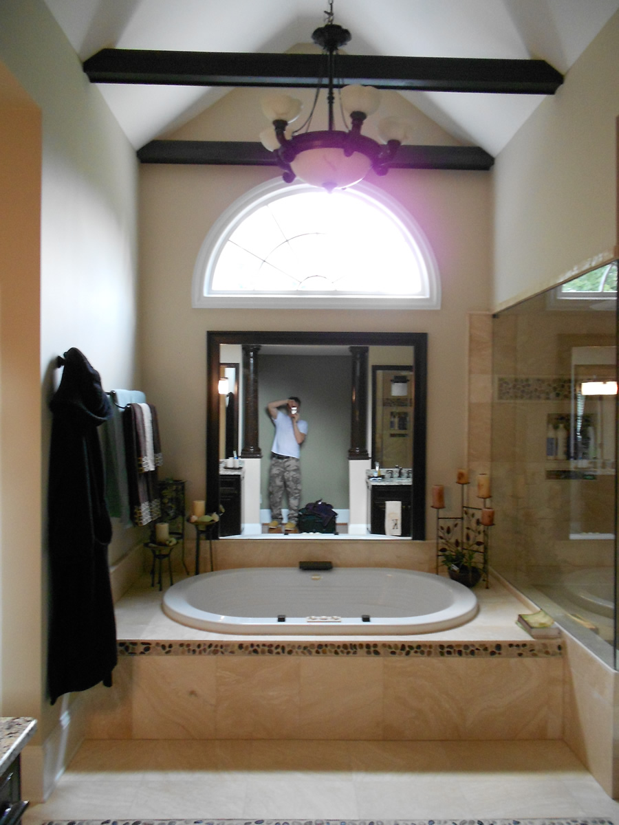 Tile installation company in alpharetta ga Best bathroom remodeling company