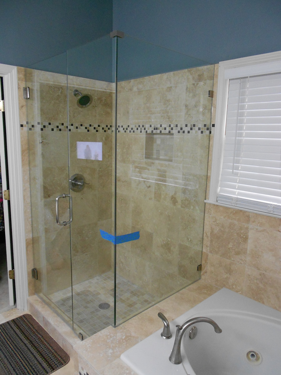 Terrific Johns Creek Ga Bathroom Remodeling Company Download Free Architecture Designs Lectubocepmadebymaigaardcom