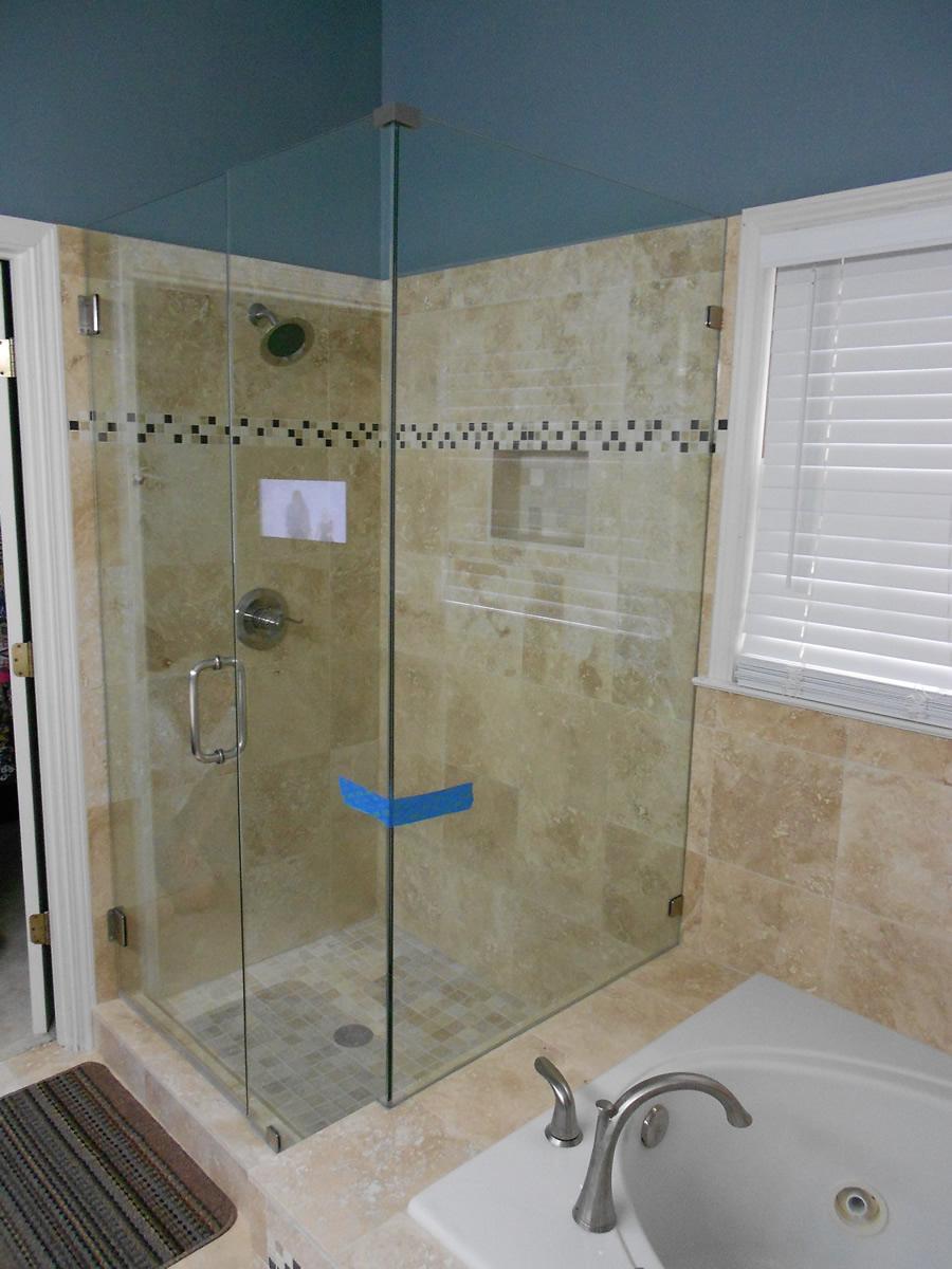 Johns Creek Ga Bathroom Remodeling Company - Bathroom remodeling alpharetta ga