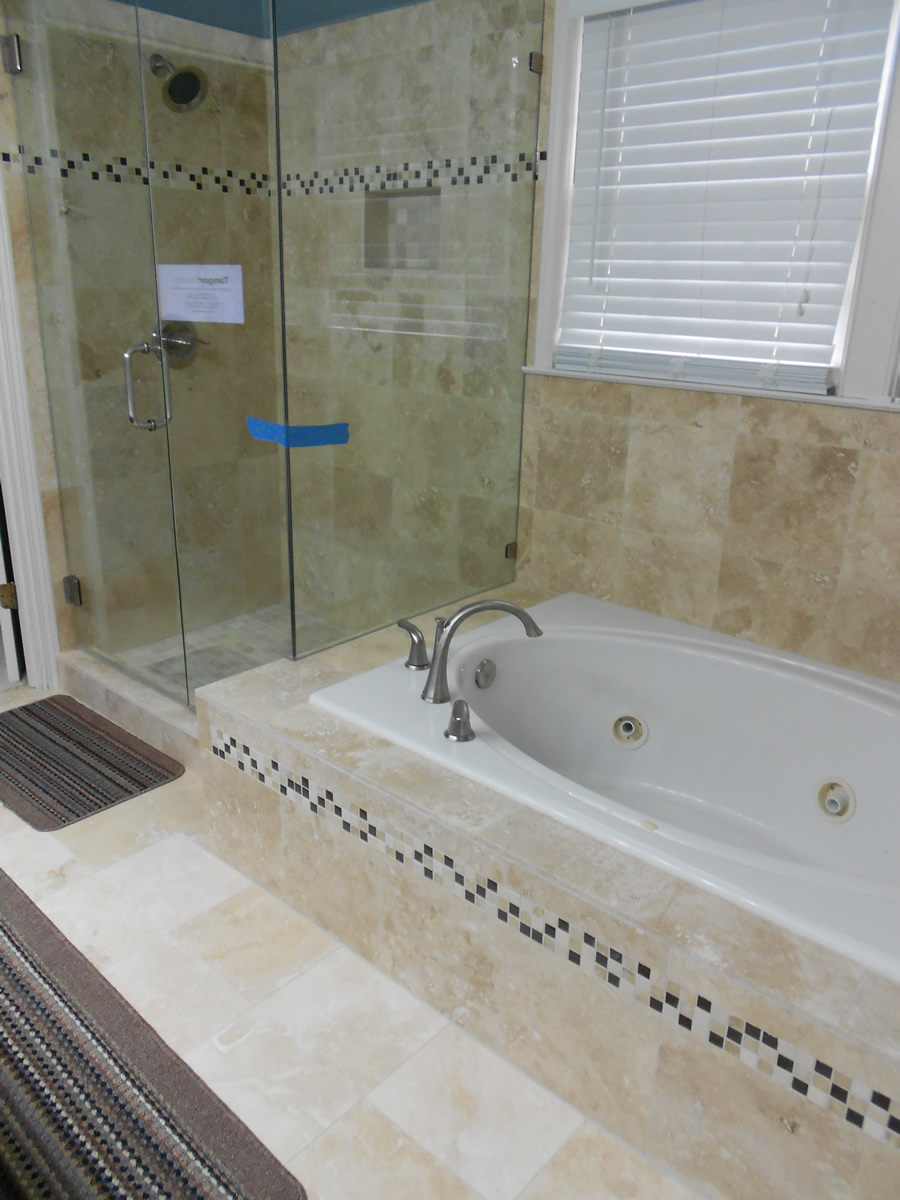 Cumming ga bathroom remodeling company for Bath remodel alpharetta