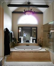 bathroom_remodeling_company_cumming_ga2.jpg