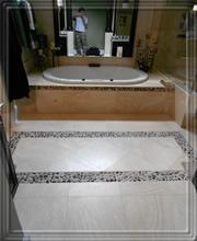 bathroom_remodeling_company_cumming_ga3.jpg