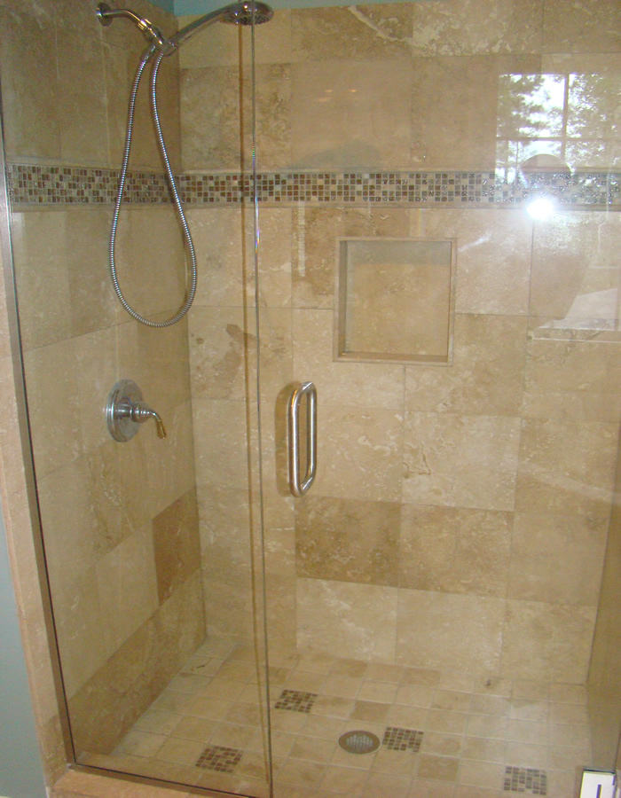 Suwanee Ga Bathroom Remodeling Ideas Tile Installation Pictures New Bathroom Tile Installation