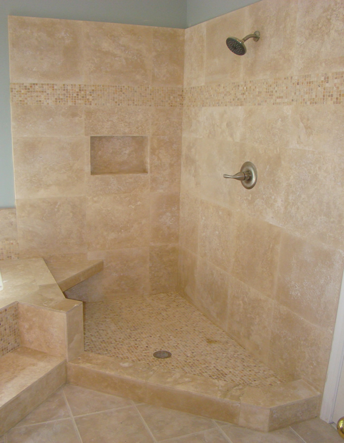 Suwanee Ga Bathroom Remodeling Ideas, Tile Installation Pictures ...