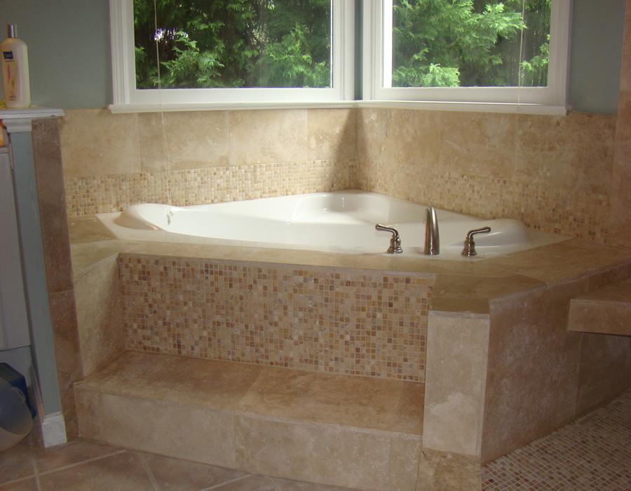 Suwanee ga bathroom remodeling ideas tile installation for Bath remodel alpharetta