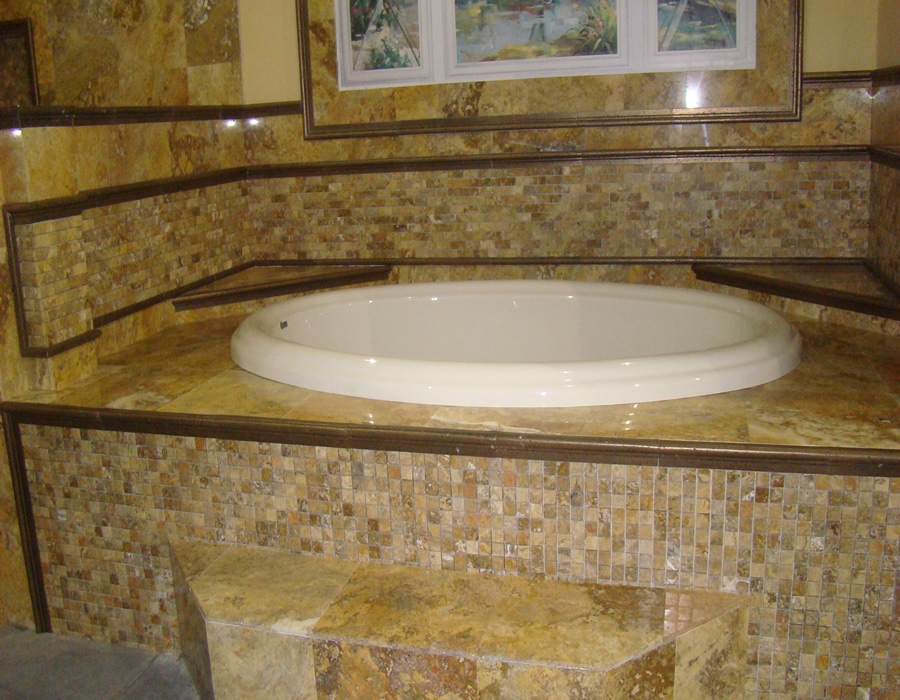 Bathroom Remodeling Alpharetta Ga suwanee ga bathroom remodeling contractors bath remodel company