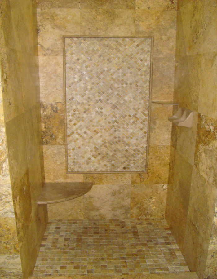 Welcome to Atl Tile Installation Best Shower Tile Installation Company ...