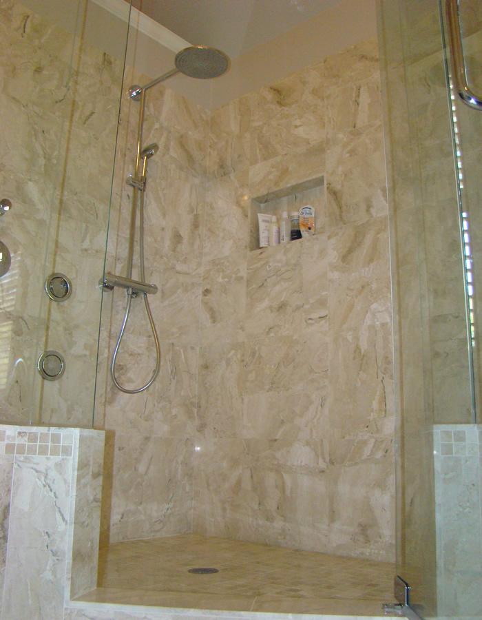 Suwanee Ga Bathroom Remodeling Ideas Tile Installation Pictures - Bathroom remodeling lawrenceville ga