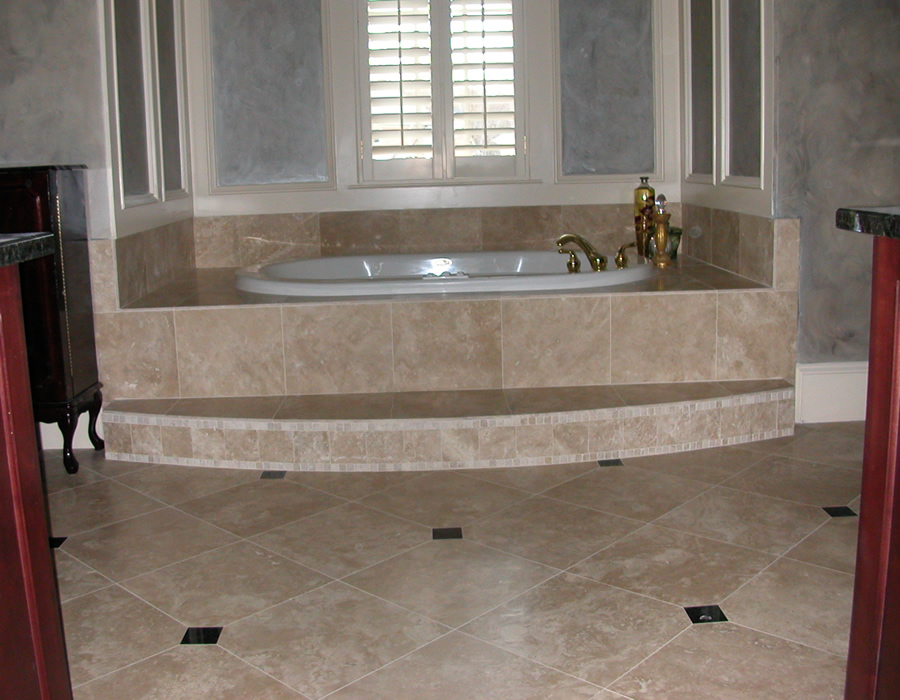 Best Bathroom Remodeling Company In Duluth Georgia