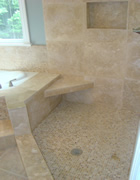 bathroom_remodeling_06.jpg