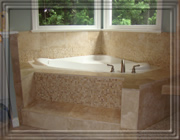 Bathroom Remodeling Services in Suwanee Ga