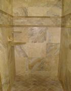 bathroom_remodeling_09.jpg