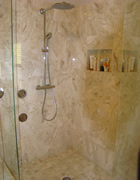 travertine_bath_remodel_05.jpg