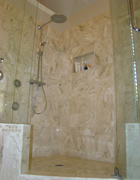travertine_bath_remodel_10.jpg