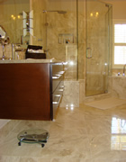 travertine_bath_remodel_15.jpg