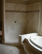 travertine_shower_03.jpg