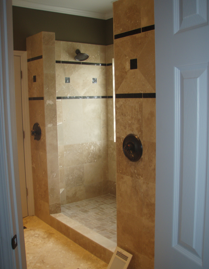 Bathroom Remodeling Johns Creek Ga best bathroom remodeling company in duluth georgia