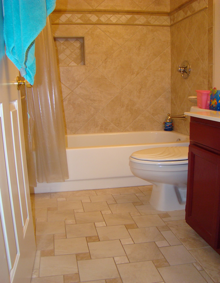 Duluth ga pictures posters news and videos on your pursuit hobbies interests and worries Bathroom decor tiles edgewater wa