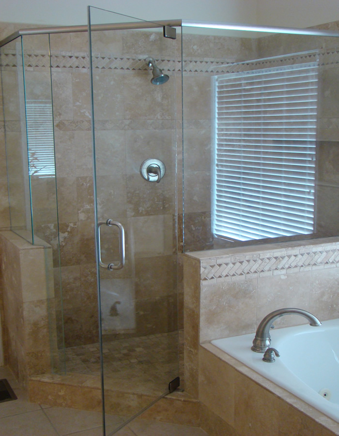 Suwanee Ga Bathroom Remodeling Ideas Tile Installation Pictures Magnificent Bathroom Tile Installation