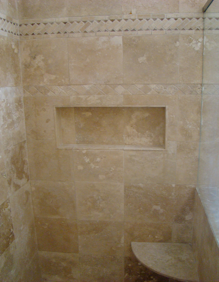 Suwanee ga bathroom remodeling ideas tile installation pictures bathroom remodeling pictures Install tile shower