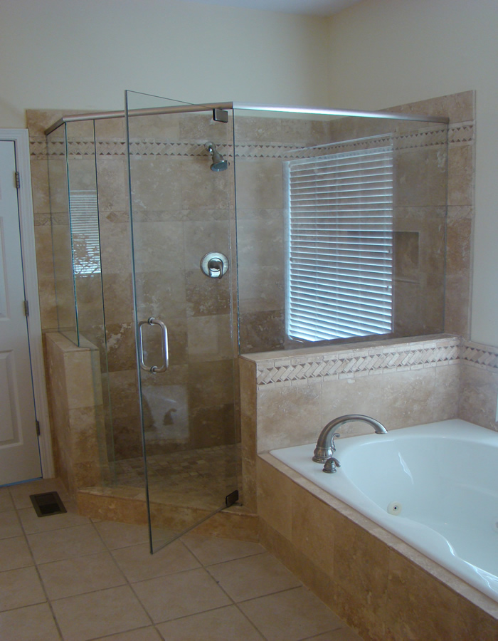 Bathroom Remodel Companies 28 Images Bathroom Design Companies Home Design Ideas Front Page