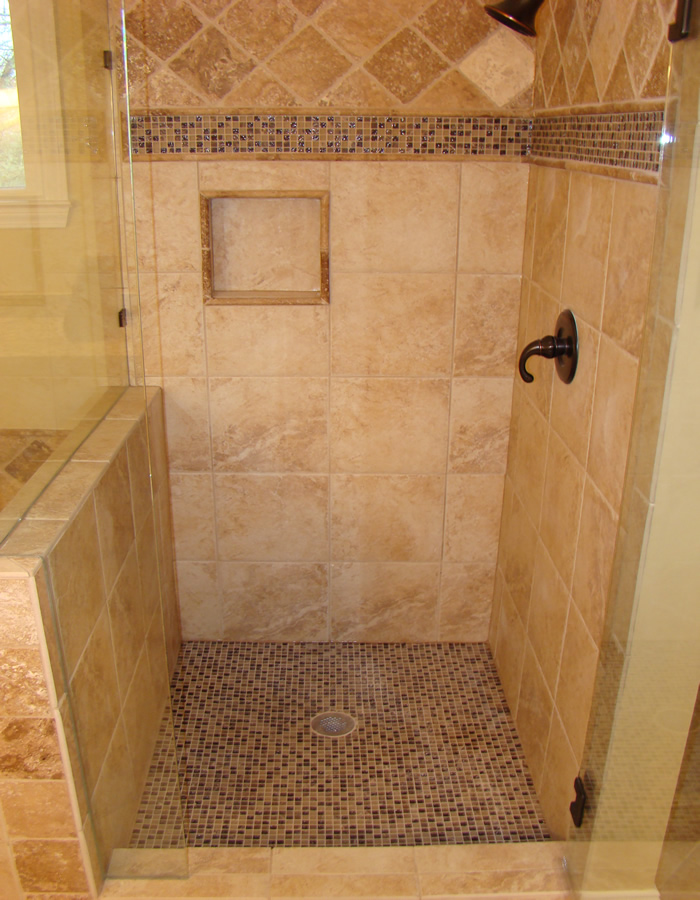 Bathroom Remodeling Company Interesting Best Bathroom Remodeling Company In Duluth Georgia Decorating Design