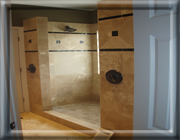 Shower Tile Installers Suwanee Ga
