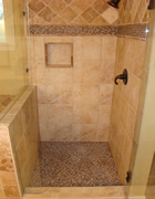 Cumming ga bathroom remodeling