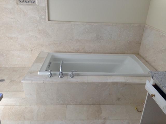 bathroom remodeling service. OUR BATHROOM REMODELING SERVICES INCLUDE: Bathroom Remodeling Service E