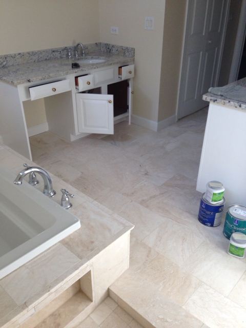 Bathroom Remodeling Johns Creek Ga bathroom shower remodel companies. bathroom remodeling contractors