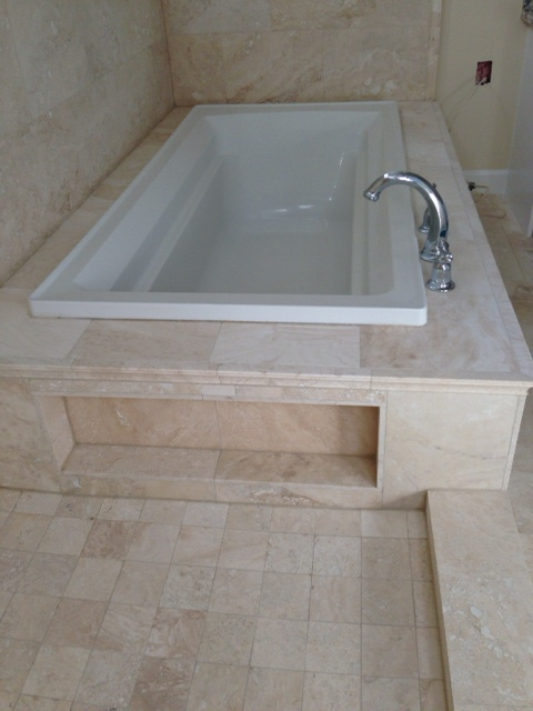 Johns Creek Ga Bathroom Remodeling Company - Cheap bathroom remodel company