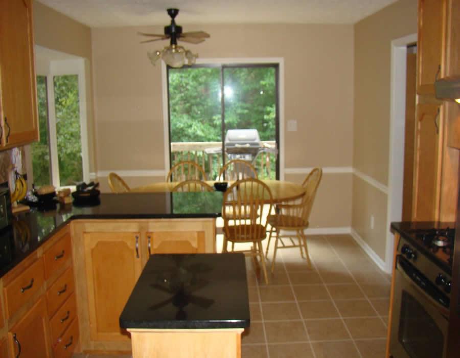 alpharetta kitchen remodeling company remodelingt contractors