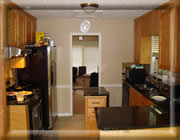 Kitchen Remodeling Contractors in Suwanee Ga