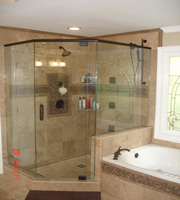 Suwanee ga bathroom remodeling contractors bath remodel company for Bathroom remodeling roswell ga