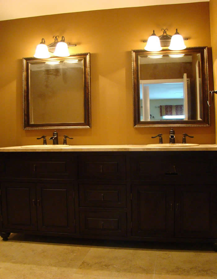 Alpharetta Ga Custom Bathroom And Kitchen Cabinets And Vanities Alpharetta Ga Bathroom Vanities