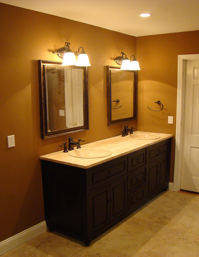 Alpharetta ga custom bathroom and kitchen cabinets and for Custom bathroom cabinets