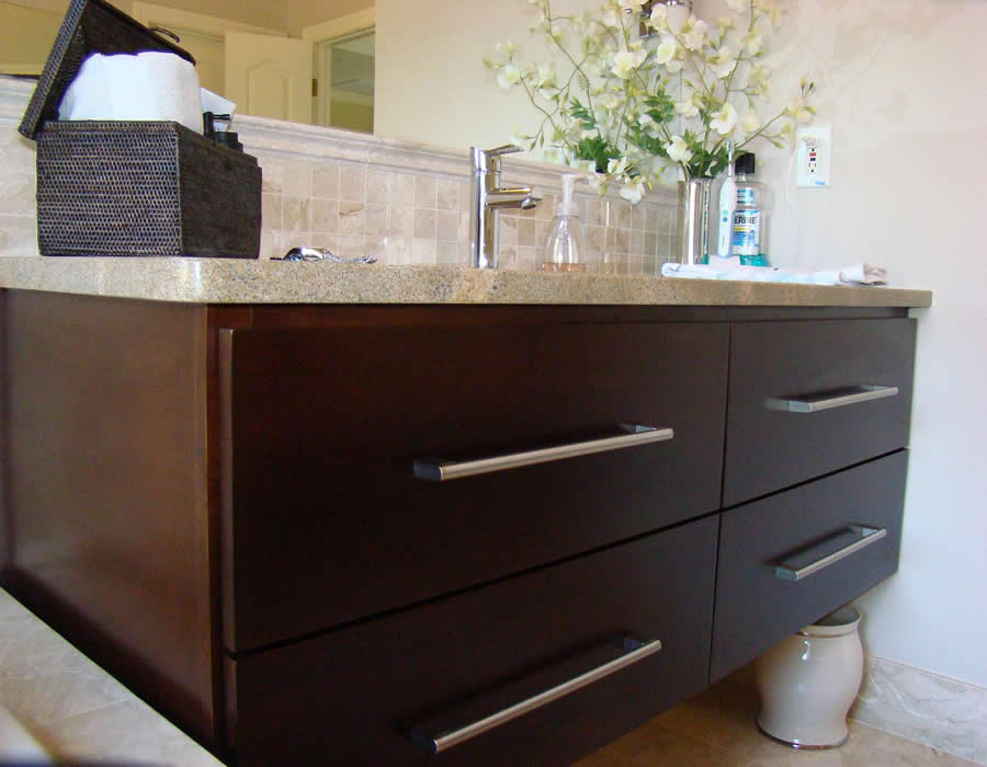 bathroom cabinets custom bathroom cabinets
