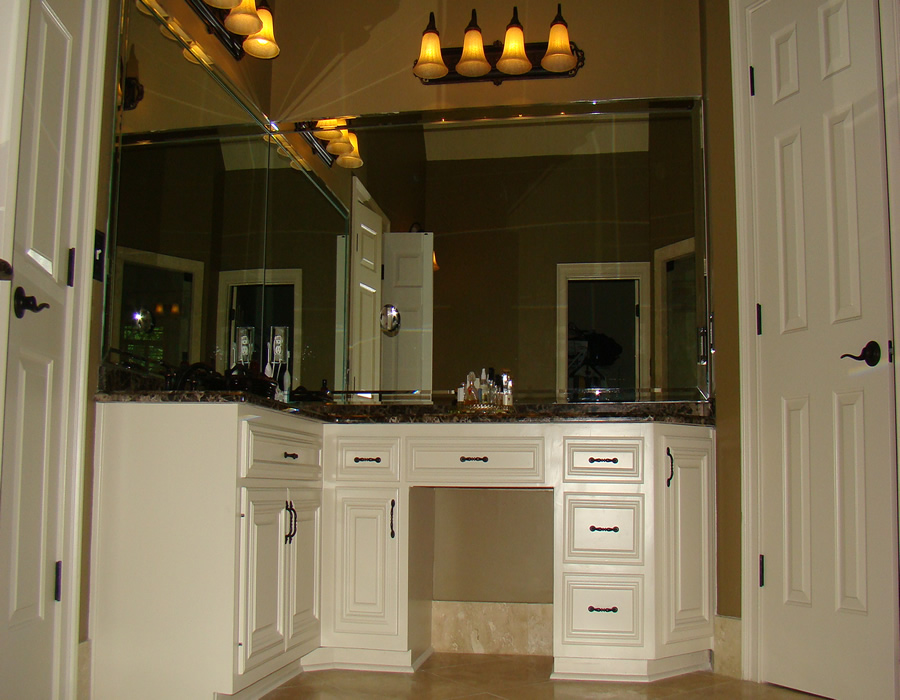 Great Custom Bathroom Vanities 900 x 700 · 186 kB · jpeg