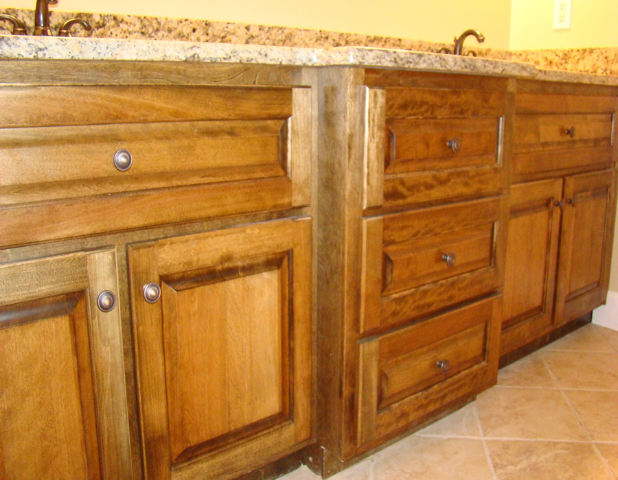 alpharetta ga custom bathroom and kitchen cabinets and vanities