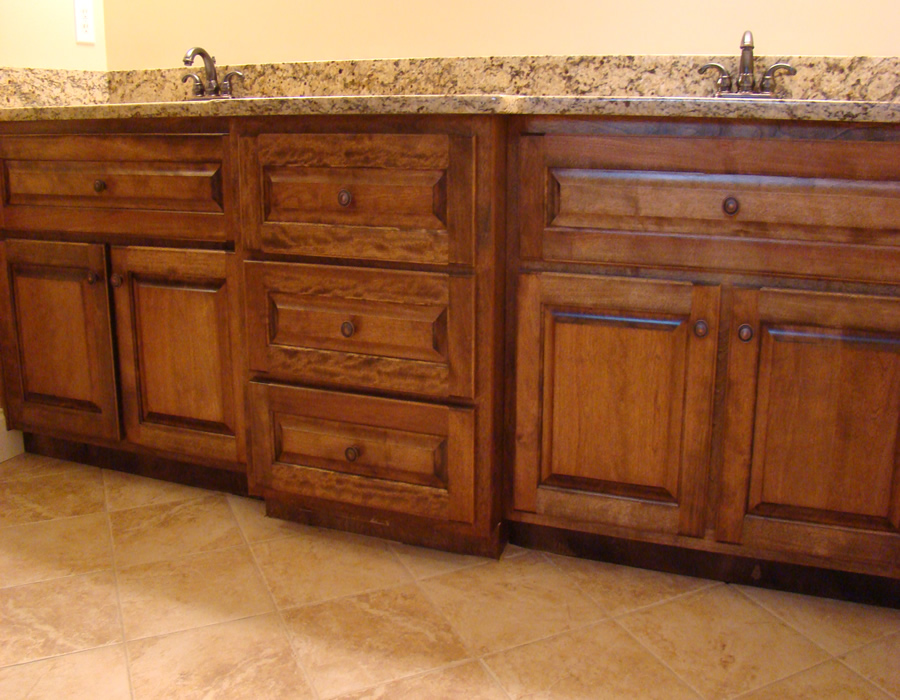 Alpharetta ga custom bathroom and kitchen cabinets and for Bathroom vanities and cabinets