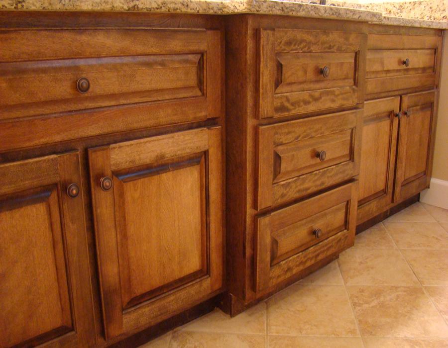 Alpharetta Ga Custom Bathroom And Kitchen Cabinets And
